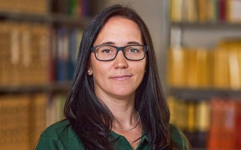 Marlene Liepolt